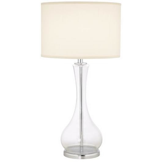 Pacific Coast Lighting 87-1667-29 The 007 Table Lamp