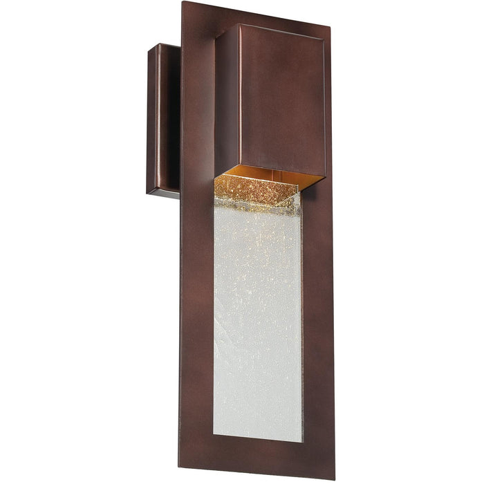 Minka Lavery Great Outdoor 72381-246 Westgate 1 Light Wall Light