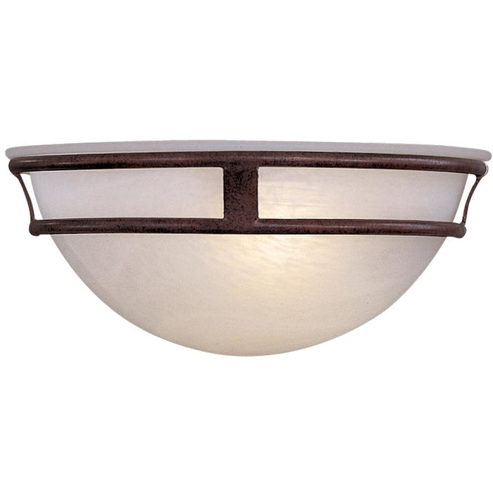 Minka Lavery 841-91 1 Light Wall Light Sconce