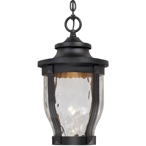 Minka Lavery Great Outdoor 8764-66-L Merrimack LED Pendant Light