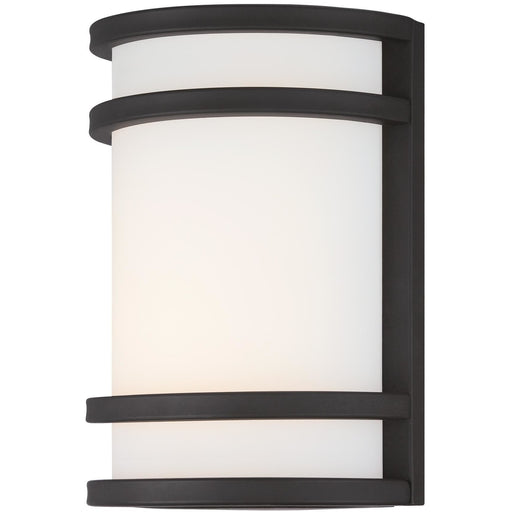 Minka Lavery Great Outdoor 9801-143-L Bay View LED Wall Light