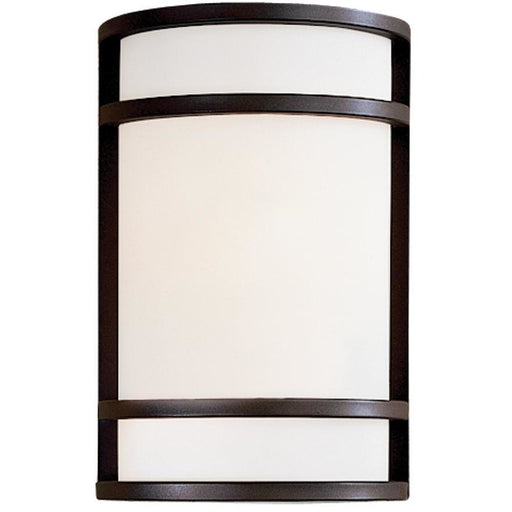 Minka Lavery Great Outdoor 9802-143 Bay View Wall Light