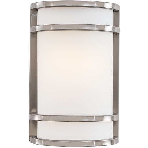 Minka Lavery Great Outdoor 9802-144 Bay View 2 Light Wall Light