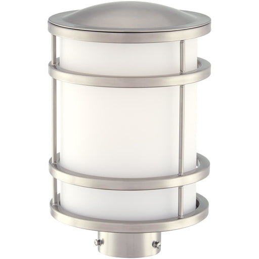 Minka Lavery Great Outdoor 9806-144 Bay View 1 Light Post Light