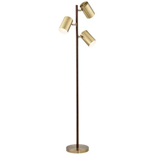 Pacific Coast Lighting 9R147 Donatello Floor Lamp