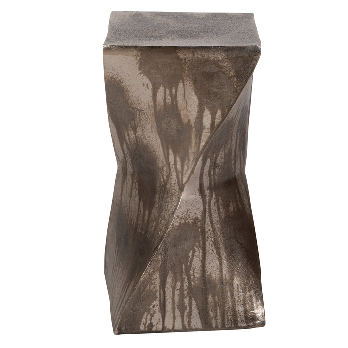 Uttermost 25063 Euphrates Accent Table