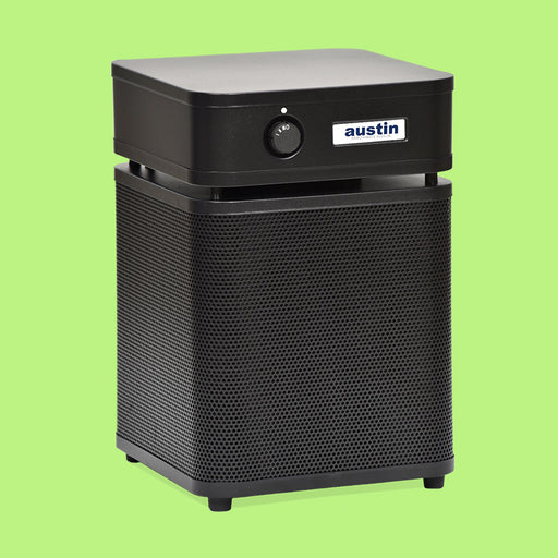 Austin Air HealthMate Junior Unit A200 Air Purifier