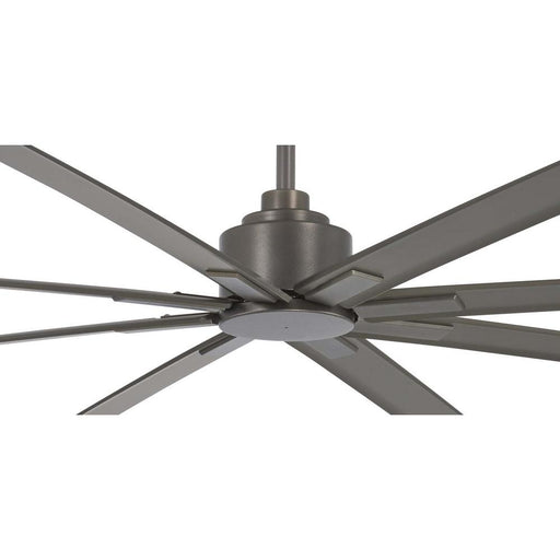 Minka Aire Xtreme H20 84 Ceiling Fan