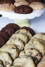 Catering Cookie Box (per dozen - must order 1 day in advance)