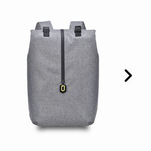 Business/school Daypack