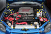 Subaru WRX/STI 2002-03 Titanium Engine Bay Kit
