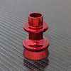 BRZ/FR-S/GT-86 Reverse Lockout - Red