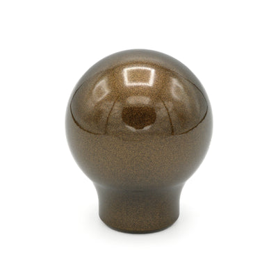 Custom Engraved - Weighted Knobs