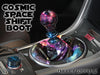 Cosmic Space Shift Boot
