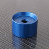 Focus ST/RS Reverse Lockout Adaptor - Blue