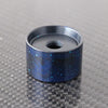 Focus ST/RS Reverse Lockout Adaptor - Blue Cosmic Space