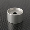 Focus ST/RS Reverse Lockout Adaptor - Silver