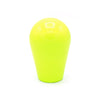 Neon Yellow Weighted