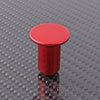 E-Brake Button - Red