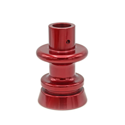 STI Reverse Lockout - Red