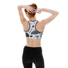 Spellbound Sports Bra