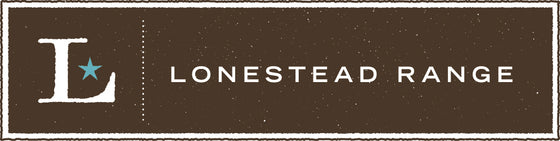 Lonestead Range Wholesale