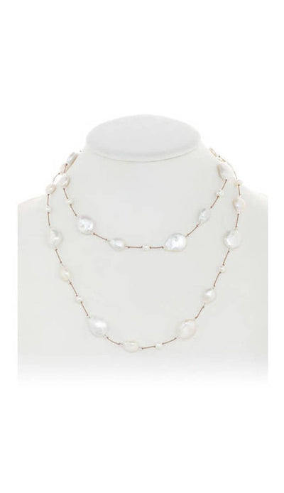 Freshwater Pearl Combination