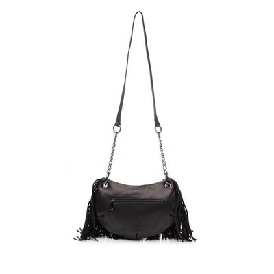 Carli Small Crossbody