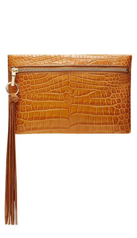 Cameron Camera Clutch Handbag