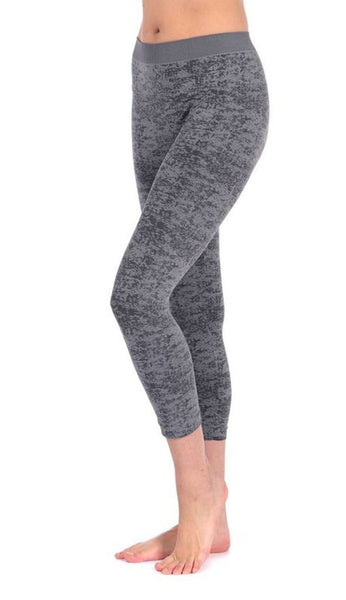 Sorbteck Digital Capri -Steel Grey