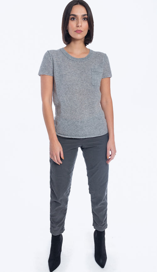 cp shades hampton pant medium grey p1