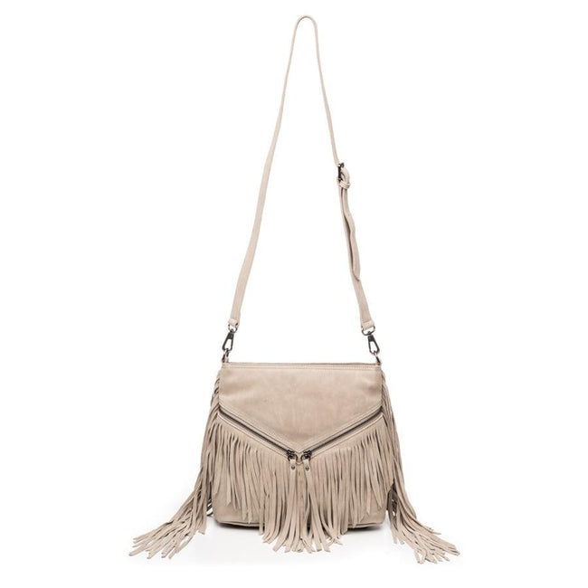 Carli Medium Crossbody