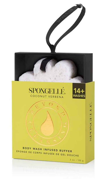 Exfoliating Sugar Cubes - Best Sellers Gift Box