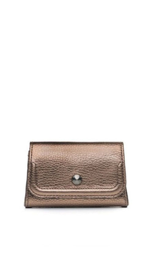 dbbf6d0129cdf Designer Leather Wallets   Accessories