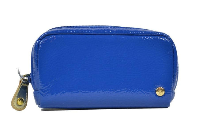 Malibu Mini Pouch - Royal Blue