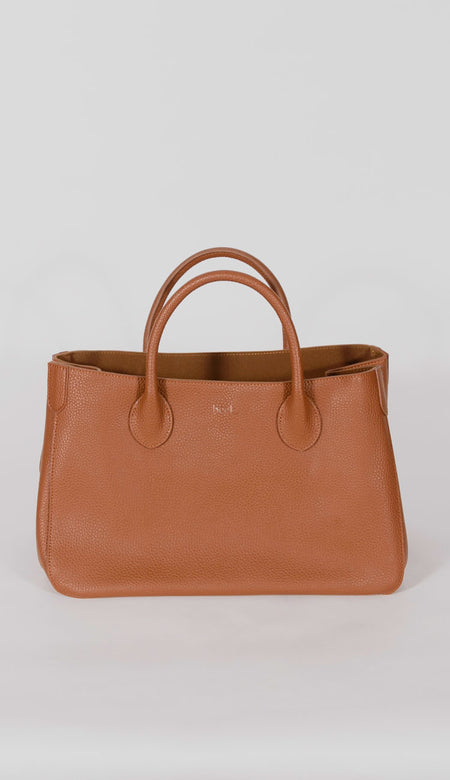 Beck Medium Classic Tote
