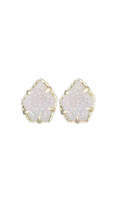 Tessa Stud Earrings