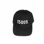 Youth 15009 Hat