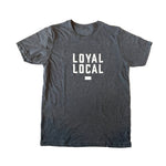 Youth Loyal Local Tee