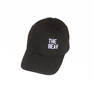 "Youth ""The Beav"" Hat"