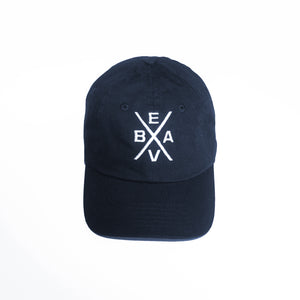 "Youth Beav ""X"" Baseball Cap"