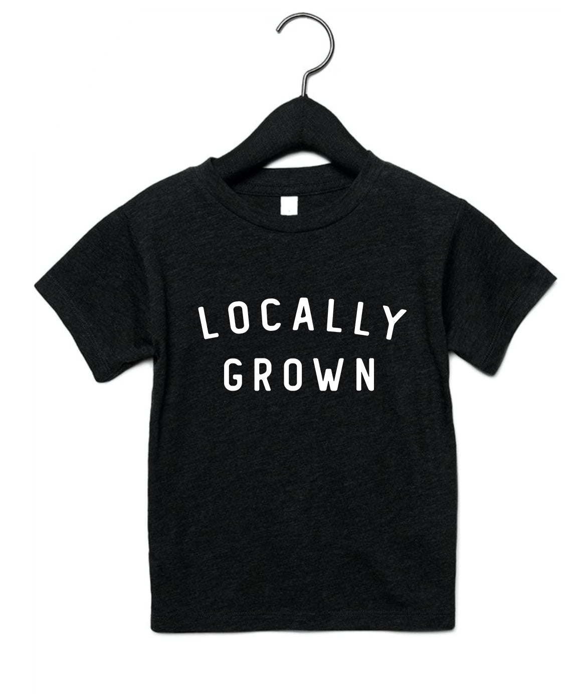 Infant Locally Grown Tee
