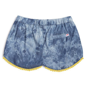 TAO SHORT - River Wash