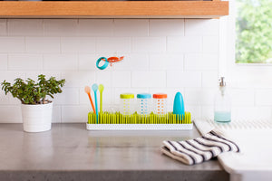 PATCH (Countertop Drying Rack)
