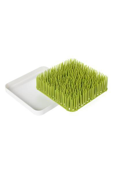 GRASS (Countertop Drying Rack)
