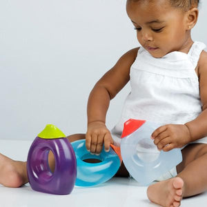 FLUID Sippy Cup