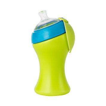 SWIG Spout Top Sippy Cup