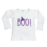 Witches BOO T-shirt