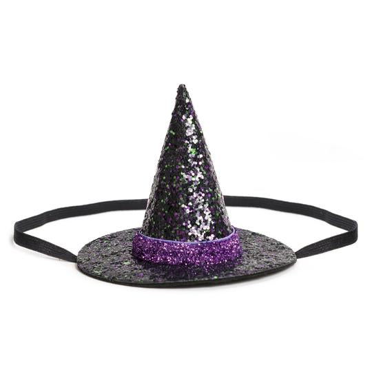 Dress Up Witch Hat