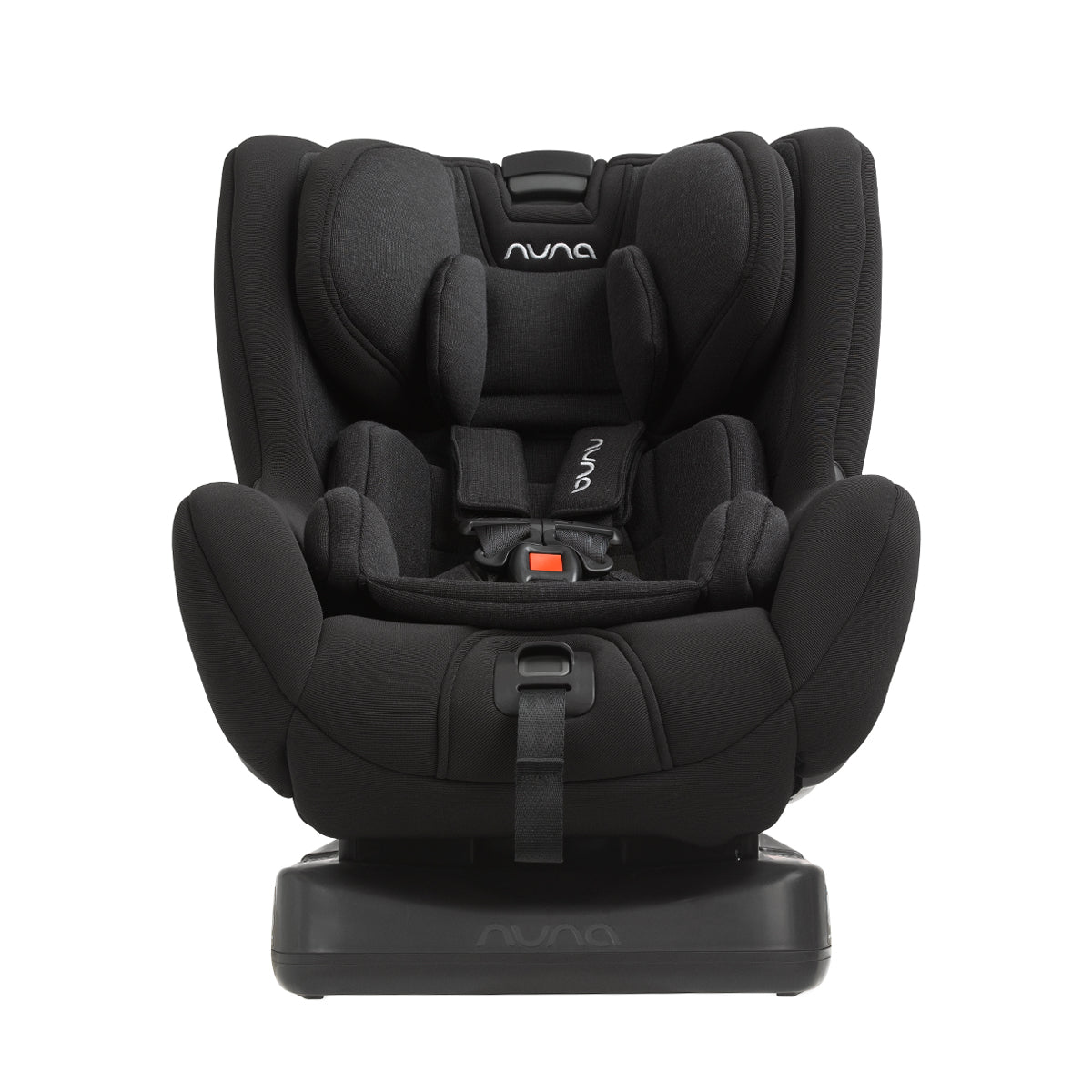 NUNA RAVA CAR SEAT - Strollers and More